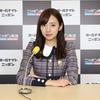 「ありがちな恋愛」が「乃木坂46のオールナイトニッポン」初回放送で初解禁