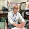 大阪市長の暴言を許してはいけない