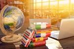 """海外大学が証明「外国語の勉強」の意外すぎるメリット。13か月続けると """"海馬が発達"""" するらしい。"""