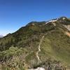北関東雪の要塞『上州武尊山』日帰り登山