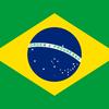 ブラジルの近現代史(2) - 帝国の崩壊と共和国の発展