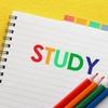 今年度の目標は「勉強しなさい!」を30%減らすこと。