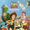 Toy Story 英語多読用