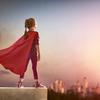 子供の制限をしているのは  先回りしている大人の行動や言葉。自ら動く。そこら人生は変わる。与えられる人生から自ら手に入れる人生を生きよう。