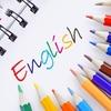 【業界最安値】英語トレーニング・スパトレとは?特徴や評判、メリットをご紹介!