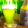 エチゴビール ヴァイツェン