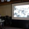 【写真表現大学】H30.12/23(日)特別公開講座『日常の光景からテーマを見つける時』(太田順一 講師)