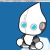 Unity: Unity 2D Animationでシーンでボーン(骨)の表示・非表示