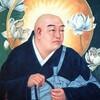 2018年 8月巡礼記 その3 法然上人二十五霊場巡礼in京都