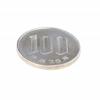 100円で買える物は意外に少ない。でも投資信託は100円で買えるのです。