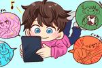 【断捨離】漫画65冊を自分で電子書籍化に挑戦。