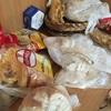 【アゼルバイジャン】zoomとカビパンと冷蔵庫警察
