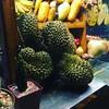 アンコールワット個人ツアー(138)カンボジアの果物とフルーツシェイク