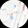 その59:住居跡・店舗跡【新宿区】