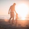 父親となった私が取得した2か月の育児休業、その効果とは?