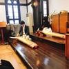 演奏会レポ① 〜教会コンサート🎄〜