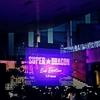 【スパドラ】『2nd Emotion』RELEASE FREE LIVE TOUR[ダイバーシティ東京プラザ編]