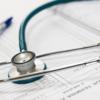 最近の川崎病の治療法について教えてください