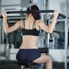 生理中、腰痛で辛い女性必見!出来る筋トレ教えます!