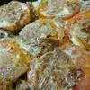 肉巻きトマトステーキ(超簡単レシピ)
