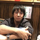 技術部署Blog2019(仮)
