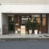 DUKE'S(船橋)
