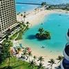 次回こそアウラニ!ハワイ家族旅行で失敗したホテル