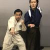 """""""M-1優勝コンビ""""霜降り明星について紹介!!""""独特のネタ"""""""