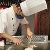 【鉄】新北市:日本和牛の鉄板焼きがリーズナブル!「寅蔵鉄板焼 樹林店」@樹林