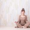 瞑想を6ヶ月後の驚き!!【マインドフルネスに生きる】