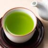 【コロナ対策 免疫力を上げる飲み物 ベスト3】