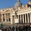 イタリア旅行#11 バチカン市国②