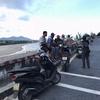 【東南アジアバイク旅】《フエ〜ダナン①》