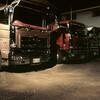 トラック運送業界のブラック労働を改善しよう!【後編】 企業の経営努力と労働環境の整備が急務です!!
