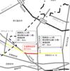 東京都 地域幹線道路である西東京3・4・9号保谷東村山線の一部が供用開始