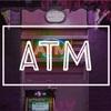 【目指せキャッシュレス】セブン銀行のATMでICカードをチャージしてみた