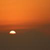 ミスター昭和おやじ野崎太郎『太陽にほえろ!』長さん~下川辰平さん