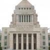 日本の政治家は無能なのか? 無謀にも政治家を褒める