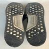 靴のかかとを修理したその後--ソールを補修したスニーカーで1日履いて過ごしてみた結果、、【セメダイン シューズドクター】