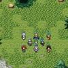 新作スマホゲームのテンミリオンZEROが配信開始!