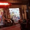置屋、キャバクラKTV密集地帯「杨浦区民京路」の色めいた裏通り
