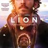 映画『ライオン』と待望のポール・マッカートニー・コンサートを見る(4月29日)。