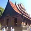 タイ・チェンライにある観光地「黒い家(バーンダム)」が、想像以上にダークだった