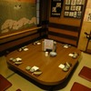 【歌舞伎町】幻!?の鯨料理をコースで満喫!『樽一』