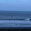サーフィン|湘南鵠沼|波2019/11/19~23