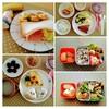 【幼児食 2歳・3歳の献立】 簡単な作り置きを使った朝ごはん・お弁当・夕飯献立17例