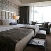 子連れで宿泊したホテル・旅館・ペンションの記事一覧