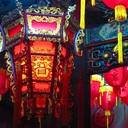 餅にゃんの自由的台湾旅行