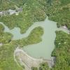 【372/373】与根河池と奥池(exp.5,655分)