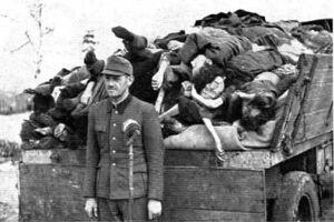 僕と一緒に「夜と霧」――ドイツ強制収容所の体験記録 V.E.フランクル (著), 霜山 徳爾 (翻訳)を読みませんか?